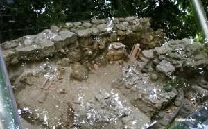 Ancient Greek Settlement