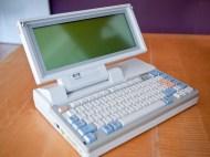 Epson PX-16