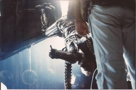 alien1