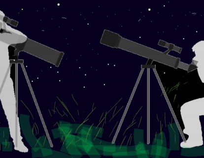 Refractor vs reflector telescope which is best