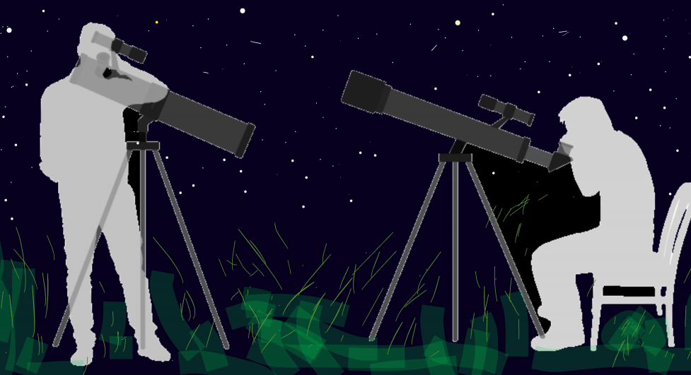Refractor vs reflector telescope which is best
