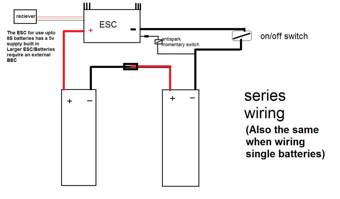 bms wiring diagram e bike household light switch downloads