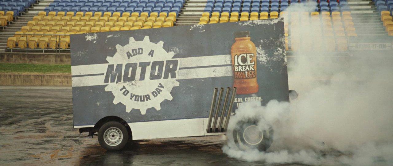 Ice-Break-vehicle-customistaion