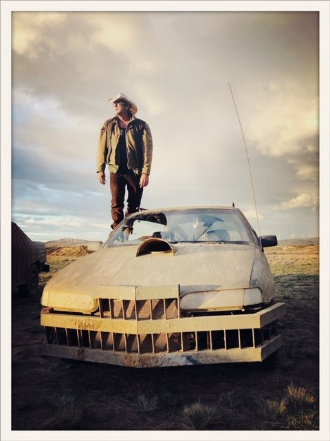 Alien-Proof-Construction-Mad-Max-Vehicle