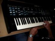 bluesynths-08-027