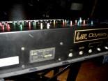 synxss-studio-2008-15