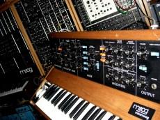 synxss-studio-2008-23