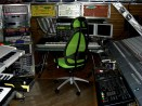 synxss-studio-2008-33