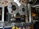 synxss-studio-2008-34