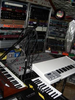 synxss-studio-2008-35