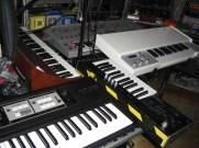 synxss-studio-2008-39