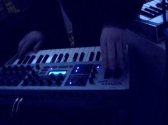 live-waggon-09-22