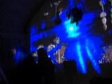 live-waggon-09-23
