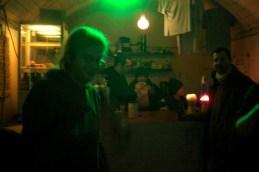 ek-lounge23-06