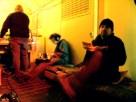 ek-lounge23-39