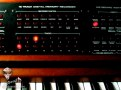synclavier-05