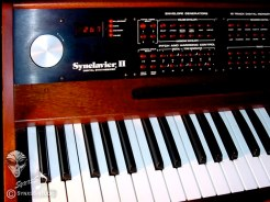 synclavier-06