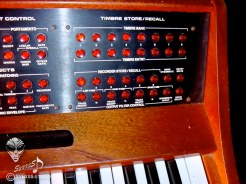 synclavier-07