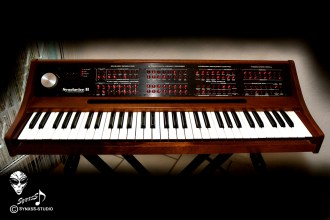 synclavier-08