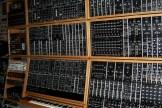 studio-mai09-06