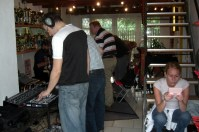 EK-Lounge#28-06