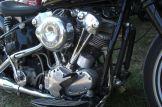 Car&Bike2009-19