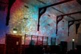 EK-Lounge#31-46