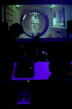 EK-Lounge#32-09