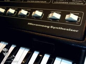 Micromoog-01
