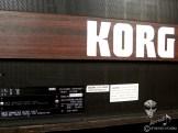 Korg PS3100-02