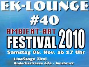 EK-Lounge#40