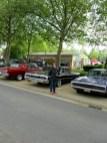PEP-Cars 11-05