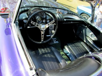 PEP-Cars 11-105