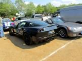 PEP-Cars 11-106