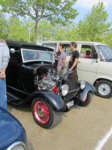 PEP-Cars 11-20