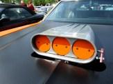 PEP-Cars 11-29