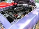 PEP-Cars 11-39