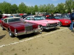 PEP-Cars 11-44