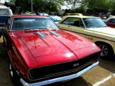 PEP-Cars 11-52