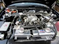 PEP-Cars 11-60