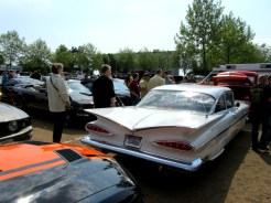 PEP-Cars 11-66