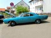 PEP-Cars 11-71