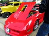 PEP-Cars 11-74