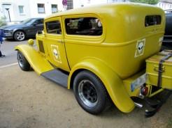 PEP-Cars 11-78
