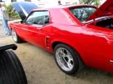 PEP-Cars 11-81