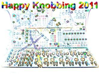 Happy-Knobbing 11-01