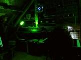Studio2011-71