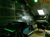 Studio2011-73