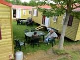 ESRA-Nats 2011-079