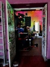 EK-Lounge#47 47